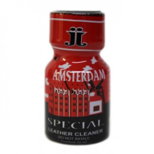Попперс AMSTERDAM SPECIAL