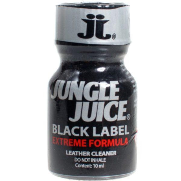 poppers-jungle-juice-black-label-10-ml-kanada