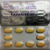 tadarise-40 (1)