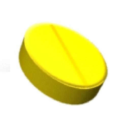 tadapox-100mg-20-60