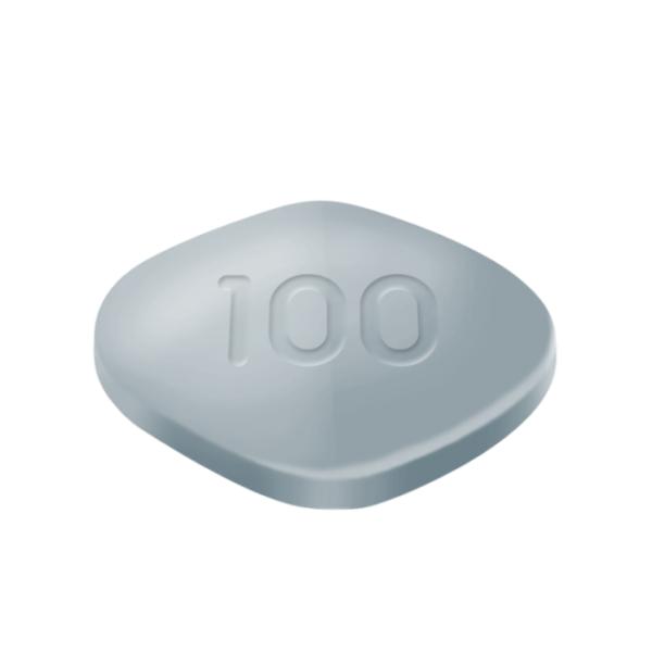 Таблетка-ромбик-2-(сведённые-слои)_0039_CENFORCE-100-PROFESSIONAL-1000×650